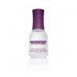 Nail Treatments by ORLY Magnifique 18ml